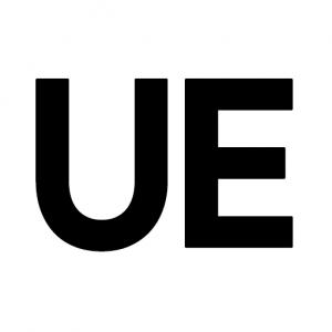 Photo of UE編集部